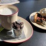 Foto van Eetcafe de Lutine