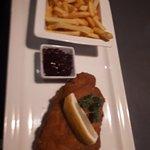 Foto de Café-Restaurant Klingler