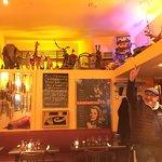 Photo of Savannah Cafe