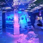 Photo of Icebar Budapest