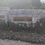صورة فوتوغرافية لـ Winstead Hill Park