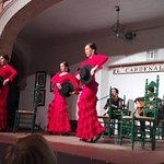 Photo of Tablao Flamenco Cardenal