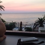 Foto de The Crow's Nest Mallorca