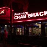 Photo of Pincher's