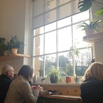 Photo of The Epiphany Cafe