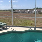 Pool - Highland Reserve Photo