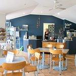 Breakers Cafe照片