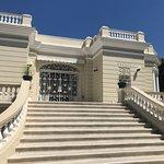 Photo of Casa Museo Montes Molina
