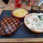 Foto de La Maison Du Steak
