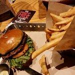 Bild från Chili's Grill & Bar