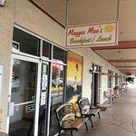 Foto de Maggie Mae's Sunrise Cafe
