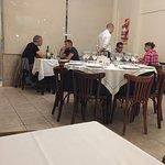 Foto de Iñaki Restaurante