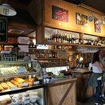 カラパワイカフェ&デリの写真
