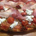 Photo de Inforno Pizza Birra & Brasserie