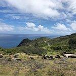 Photo of Makapu'u Point