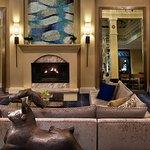 Kimpton Hotel Monaco Seattle