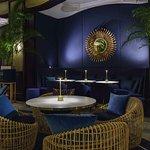 Hotel L'Echiquier Opera Paris MGallery by Sofitel