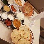 ภาพถ่ายของ Yashoda Indian Restaurant