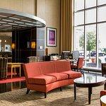 Indianapolis Airport Suites