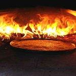 Photo of La Kasbah Gluten Free