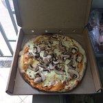 Photo of Pizzeria Olivia