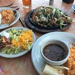 Aldaco's Mexican Cuisine - Stone Oak照片
