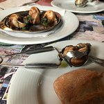 Photo de Restaurant La Taverne Alsacienne
