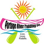 Portage River Paddling Company - 2 locations. Port Clinton, Ohio & Oak Harbor, Ohio