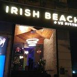 Foto Irish Beach