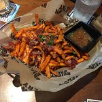 Foto de Bricktown Brewery Restaurant