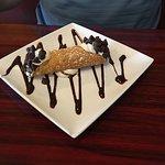 Zdjęcie Nicolosi's Italian Restaurant
