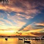 Foto de FIZZ beachlounge
