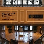 Photo of Prime Steakhouse