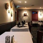 Foto de Ha'me' Restaurant