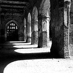 Qila Mubarak Complex의 사진