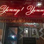 Bilde fra Yummy Yummy Restaurant