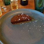 Billede af Restaurant Salt