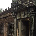 Siem Reap Private Day Tours Foto