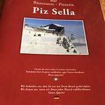 Photo of Piz Sella Restaurant