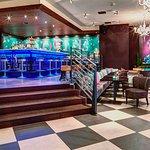 Photo of Spago Restaurant & Bar