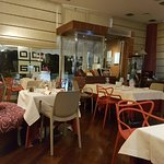 Photo of Boma Ristorante Caffe'