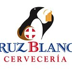 Cervecería Cruz Blanca Ciudad Real