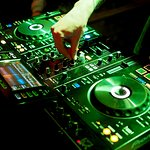 Our DJ is playing until late night every Friday and Saturday!