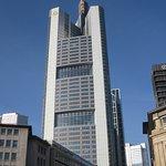 Photo of Commerzbank