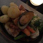 صورة فوتوغرافية لـ Restaurant Luv