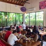 Photo of Okamura Bali