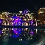 The Grand Resort Hurghada Foto