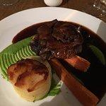 Foto de Garrack Restaurant