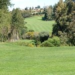 Fotografie: El Chaparral Golf Club