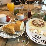 Desayunos Murmullo